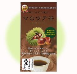 マロウア茶